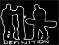 definition-camps