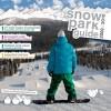 snowparkguide-e1271089813943