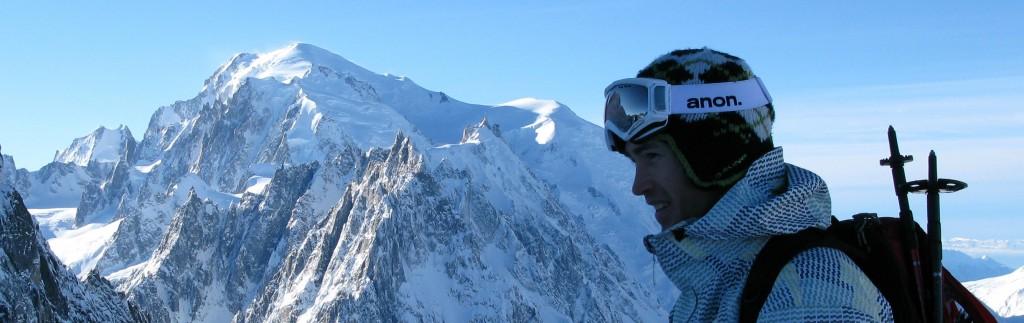 chris skinner snowboard coach BASI ISIA