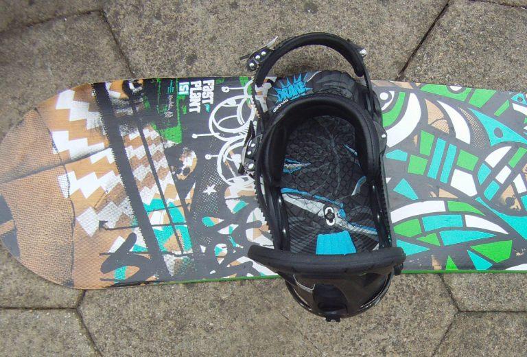 K2-fastplant-snowboard-drake-bindings2