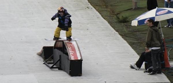 will_gilmore_snowboarder