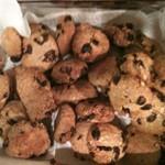 cookies_thum