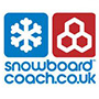 snowboardcoach-small
