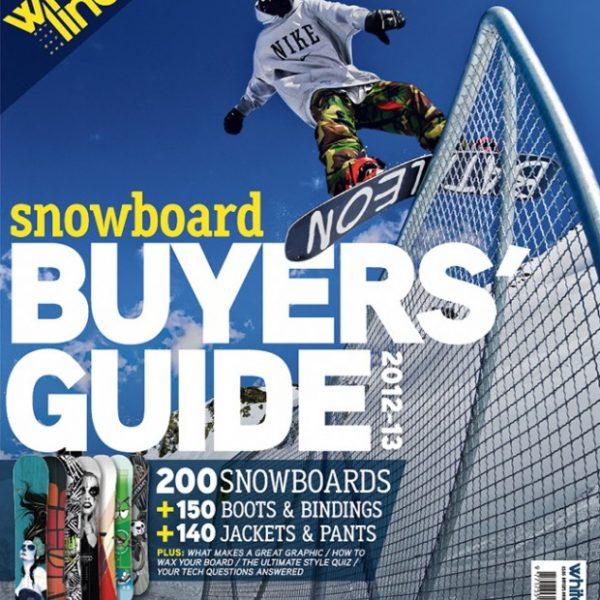 Buyers-Guide-2012-13-Whitelines