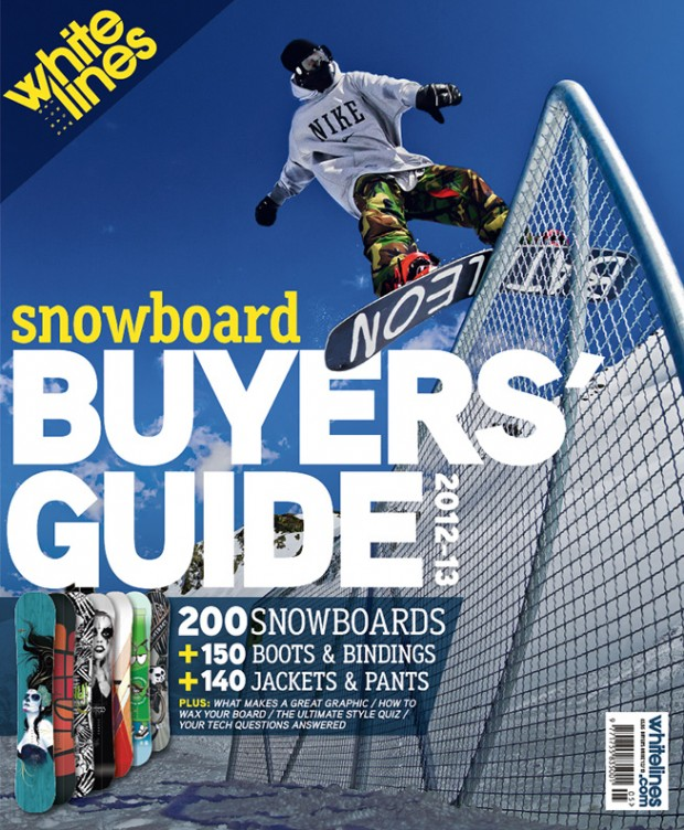 Buyers-Guide-2012-13-Whitelines