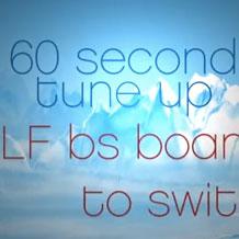 60secboardslide